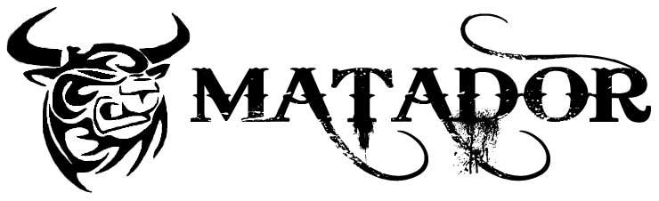 MATADOR Shop - ECHT Leder Geldbörsen / Portemonnaies / Hüllen / Schutzhüllen / Handytaschen / Ledertaschen