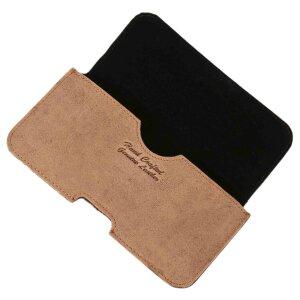 MATADOR iPhone 6 Plus 6s Plus Leder Gürteltasche...