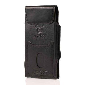 MATADOR Samsung Galaxy S8 ECHT Leder Case Tasche...