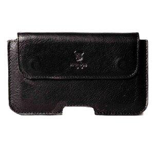 MATADOR Samsung Galaxy S8 Leder Hülle Case Tasche...