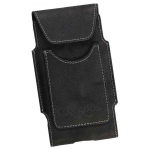 MATADOR Apple iPhone 6 6s Plus Leder Gürteltasche...