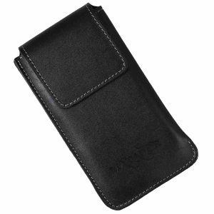 MATADOR Samsung S20 FE Note 8 Note 9 Leder Handytasche...