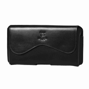 iPhone XS Case Tasche