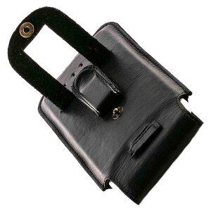 MATADOR Galaxy S9 Plus S10 Plus S20 Plus Leder...