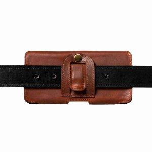 MATADOR Apple iPhone 13 / 13 Pro 12 / 12 Pro 11 XR...