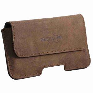 MATADOR Apple iPhone 13 / 13 Pro 12 / 12 Pro 11 XR Leder...