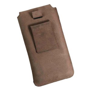 MATADOR Apple iPhone 13 / 13 Pro 12 / 12 Pro Leder...